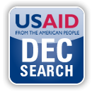Bringing DEC Search Results into the RM Portal