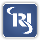 Bringing Database Search Results (RIS) into the RM Portal and Exporting RMPortal content into your Endnotes or Zotero