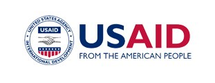 Biodiversity Analysis and Technical Support (BATS) for USAID/Africa Annual Report 2011