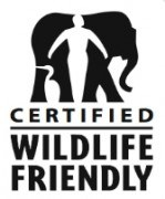 Certified Wildlife Friendly(TM) Product Brochures
