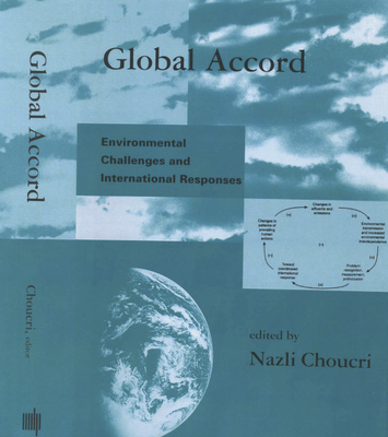 Eco-Development and Perspectives on Global Change from Developing Countries