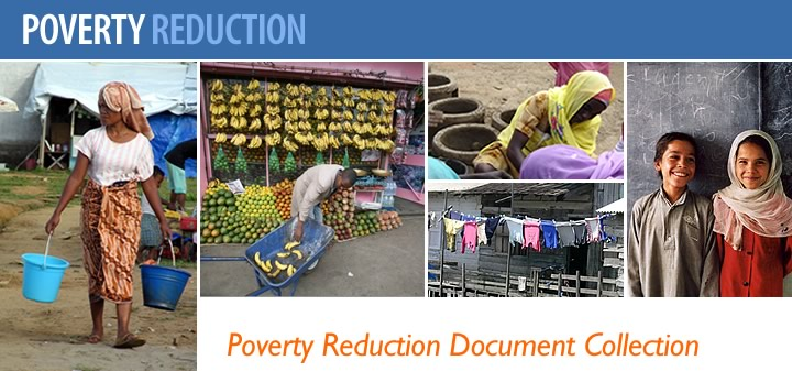 poverty-reduction-banner.jpg