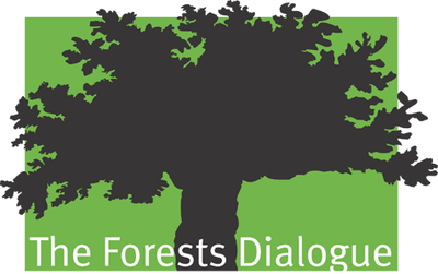 The Forests Dialogue (TFD)