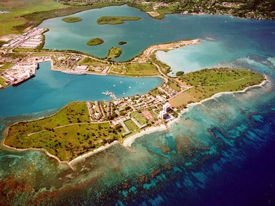 montego bay case study Free essays on montego bay case study for students use our papers to help you with yours 1 - 30.