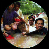 x-Circle-CC/c-Flood-rescue.jpg