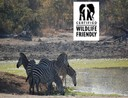 Building Economies to Save Ecologies - COMACO Certified Wildlife Friendly Products