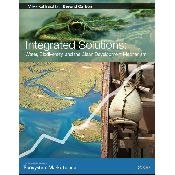 Beyond Carbon: Integrated Solutions: Water, Biodiversity, and the Clean Development Mechanism