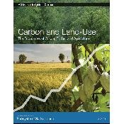 Carbon and Land-Use: The Economies of Cocoa, Timber and Agriculture