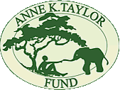 Wildlife Friendly Enterprise Network: Anne Kent Taylor Fund