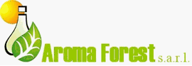Wildlife Friendly Enterprise Network: Aroma Forest Essential Oils