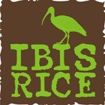 Wildlife Friendly Enterprise Network: Ibis Rice