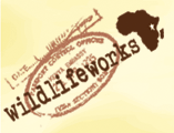 Wildlife Friendly Enterprise Network: Wildlife Works