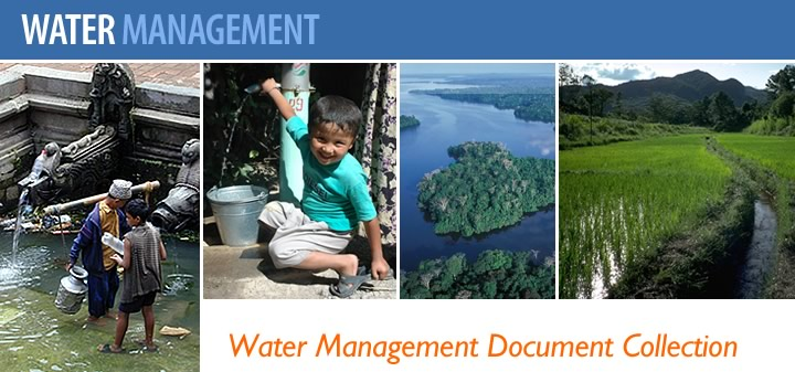 water-management-banner.jpg