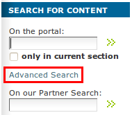 Advanced_Search_Link