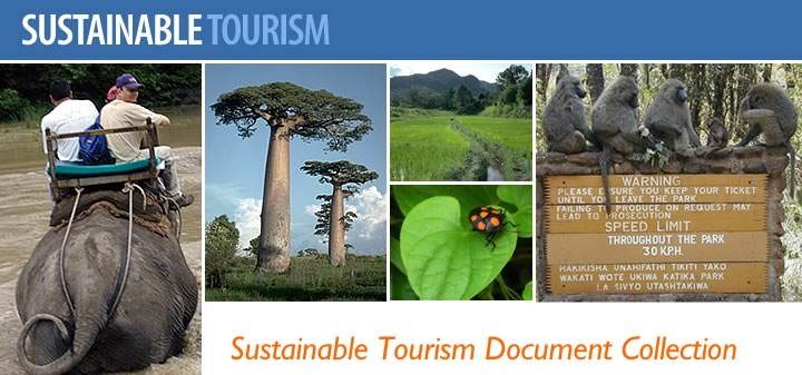sustainable-tourism-banner.jpg