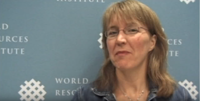 Video: Enabling Climate Adaptation
