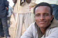 Conserving Land, Creating Livelihoods in Ethiopia: The Ethiopian Sustainable Tourism Alliance (a GSTA project)