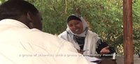 Video: Pastoralist Voices on Climate Change