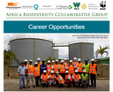 ABCG Career Opportunities December 2018