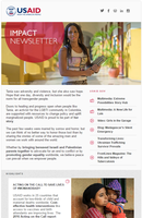 USAID Impact Newsletter June 23 2016