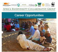 ABCG Career Opportunities January 2019