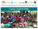 ABCG Career Opportunities Late January 2018