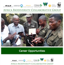 ABCG Career Opportunities Mid August 2016