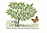 Amazon Conservation Team Helps Indigenous Tribe Launch Carbon Fund at COP16 in Cancún
