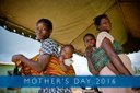 Celebrating Mothers Around the World 2016