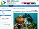 Five Provinces and National Agencies Join Forces to Protect and Conserve the Verde Island Passage