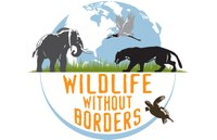 Funding Opportunity to Conserve the World's Most Threatened Species