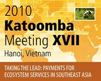 Video and other content from Southeast Asia Katoomba XVII in Hanoi 6/23-24