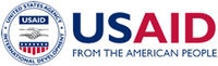 USAID and Partners Announce Launch: Energy Innovators